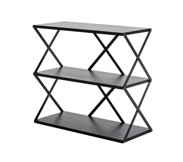 Lift Shelving System by Staffan Holm for One Nordic in home furnishings Category