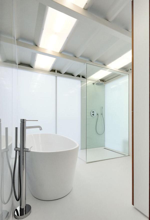 Loft-Forest-adn-architectures-12-bath
