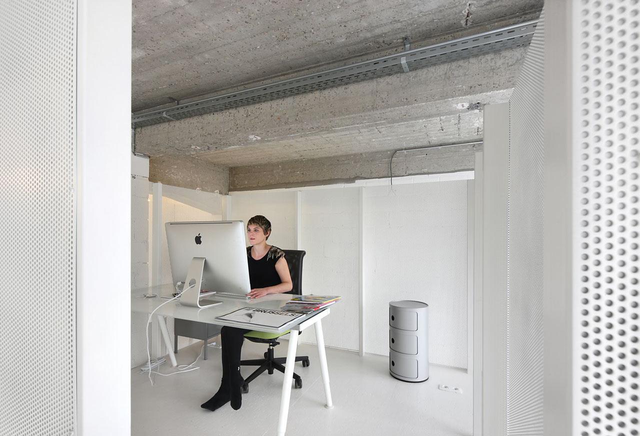 Loft-Forest-adn-architectures-14