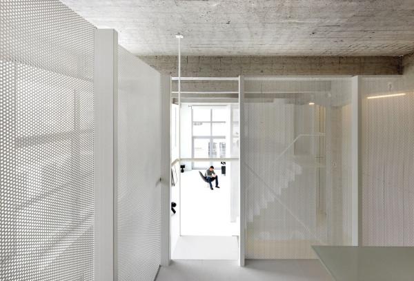 Loft-Forest-adn-architectures-15