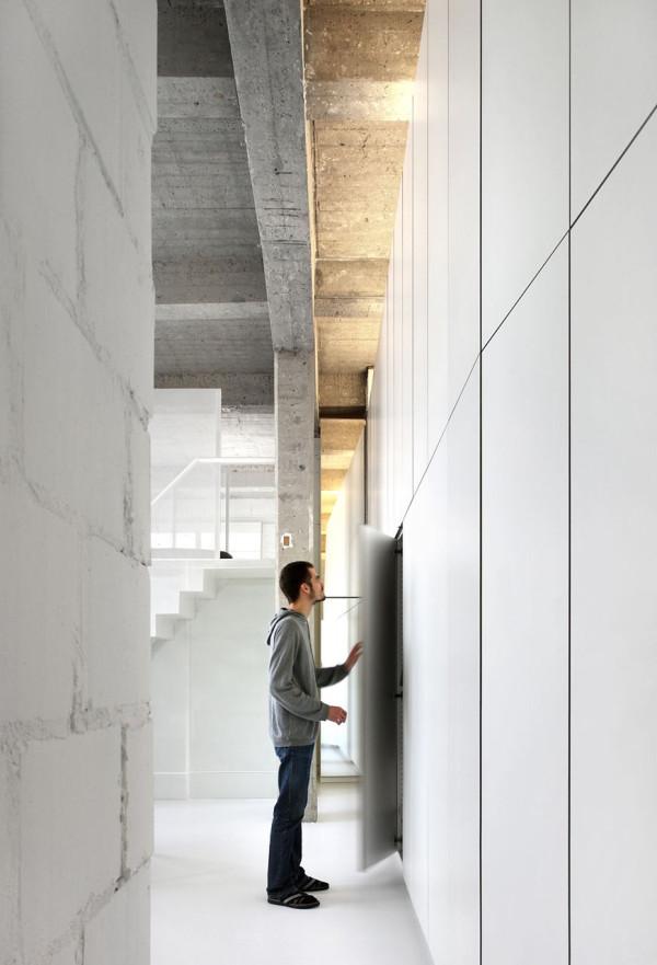 Loft-Forest-adn-architectures-17