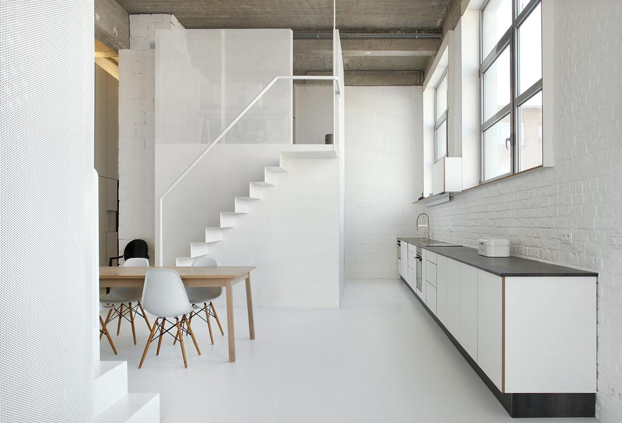 Loft-Forest-adn-architectures-3