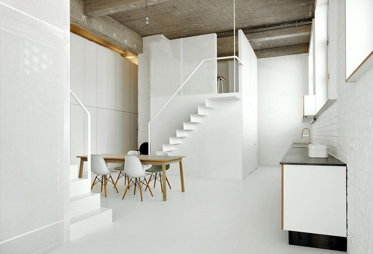 Loft-Forest-adn-architectures-4