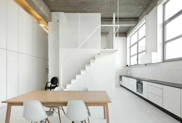 Loft-Forest-adn-architectures-5