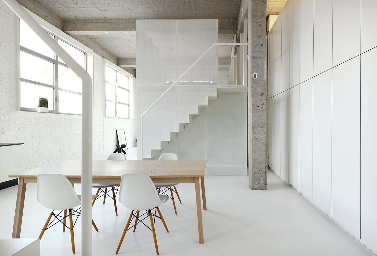 Loft-Forest-adn-architectures-6