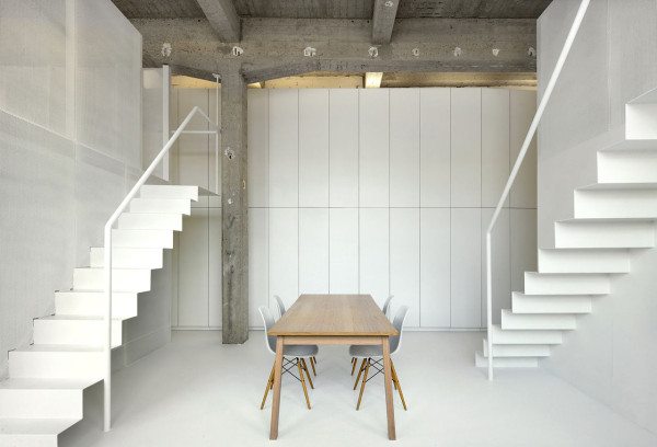 Loft-Forest-adn-architectures-7