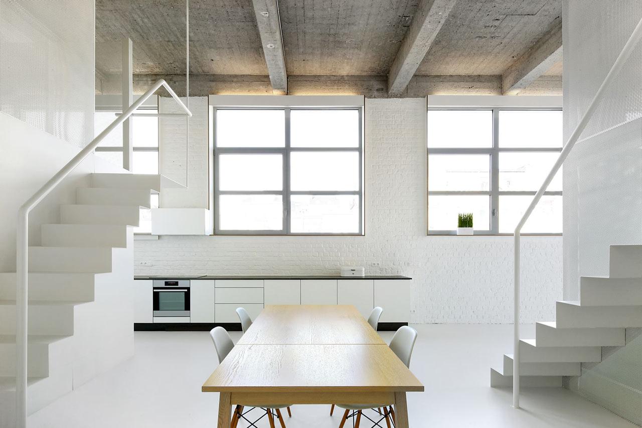 Loft-Forest-adn-architectures-8