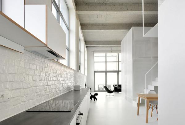Loft-Forest-adn-architectures-8a
