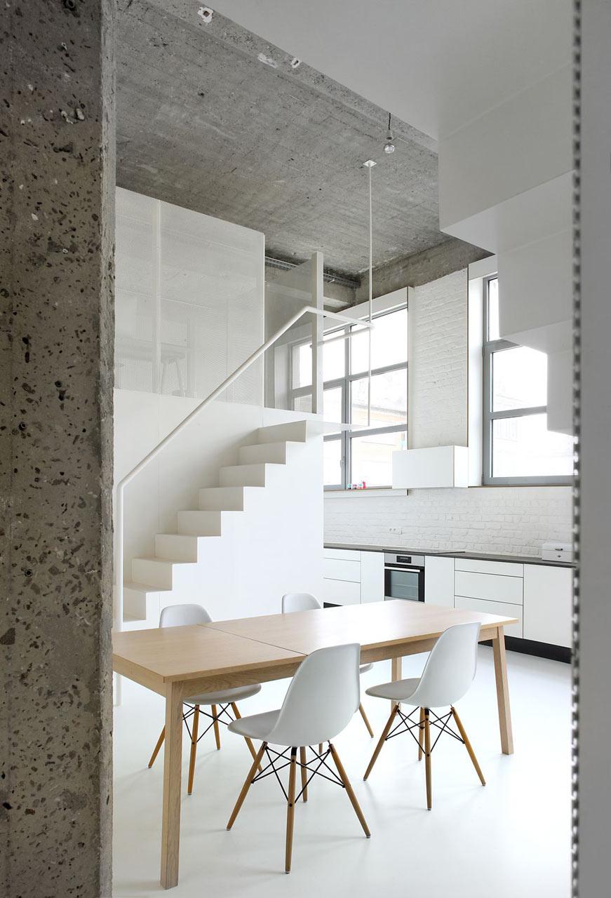 Loft-Forest-adn-architectures-9