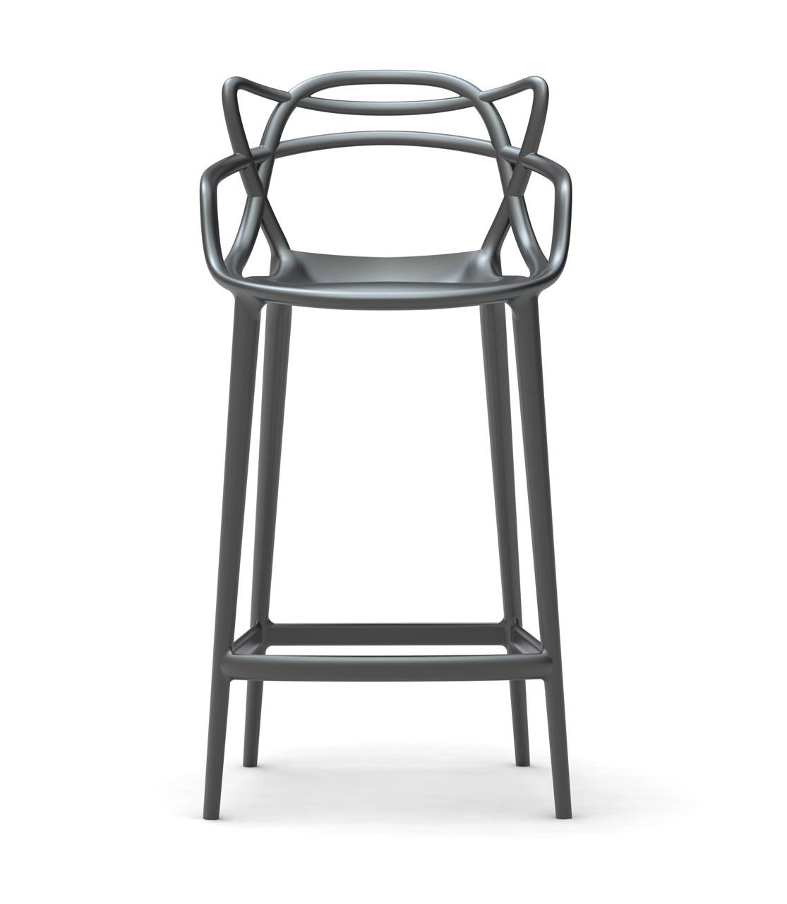 MASTERS-stool-for-Kartell-eugeni-quitllet-Starck-3