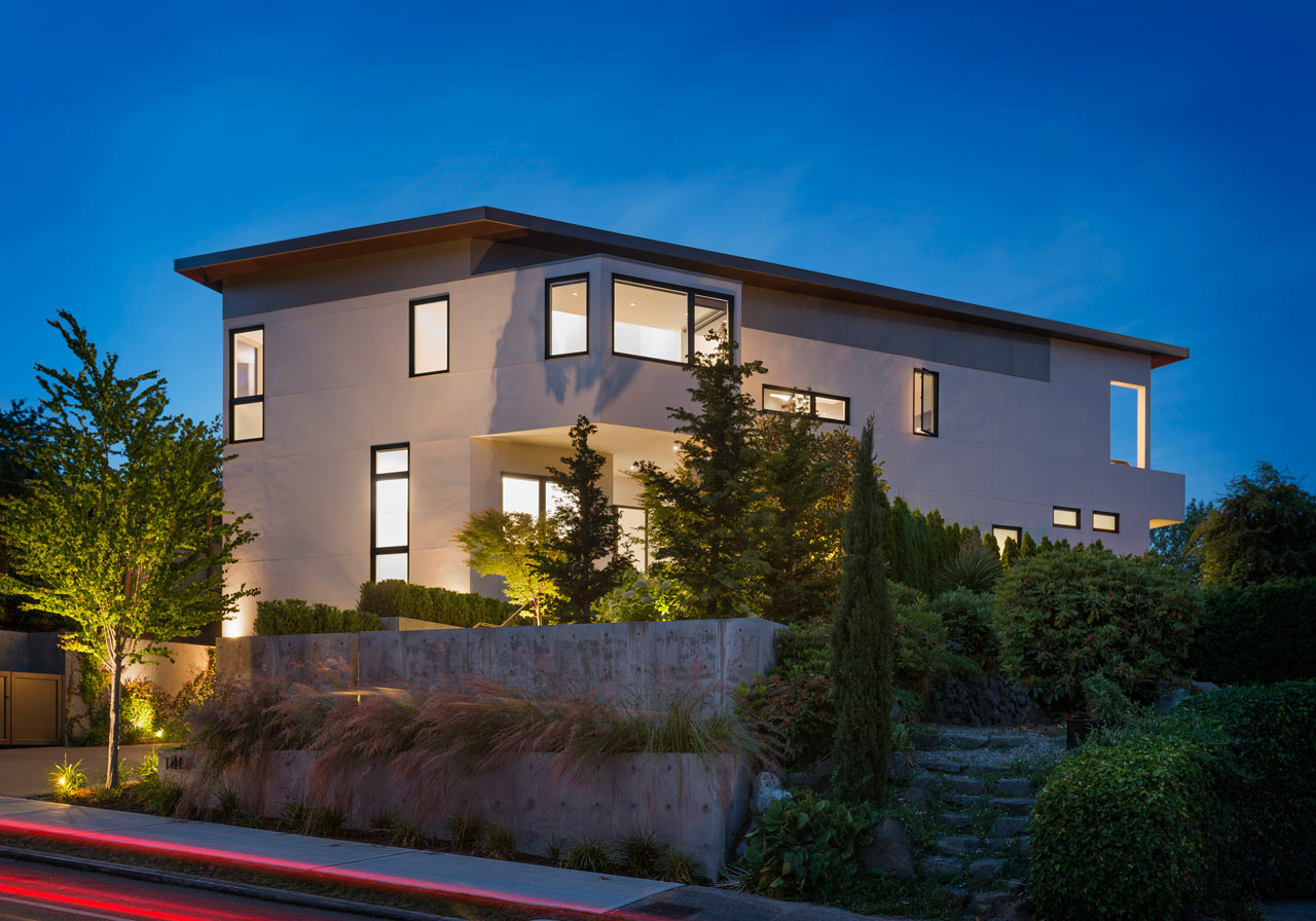 Madrona-House-CCS-Architecture-1