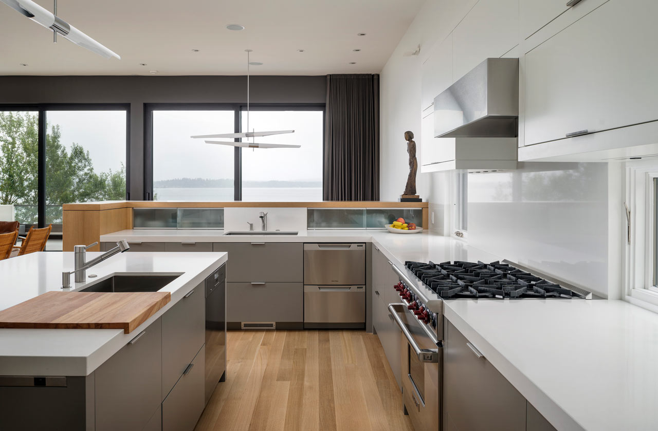 Madrona-House-CCS-Architecture-10-kitchen