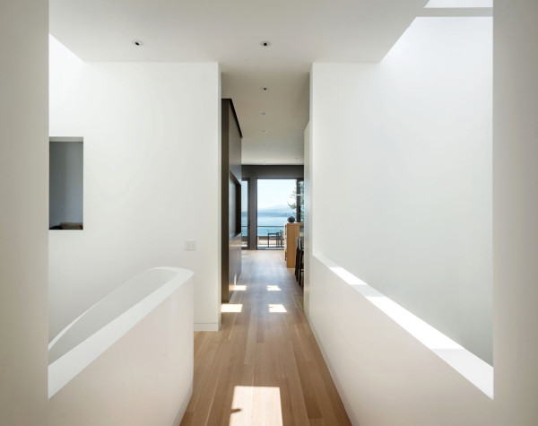 Madrona-House-CCS-Architecture-11