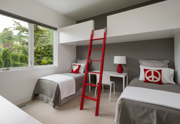 Madrona-House-CCS-Architecture-17-kids
