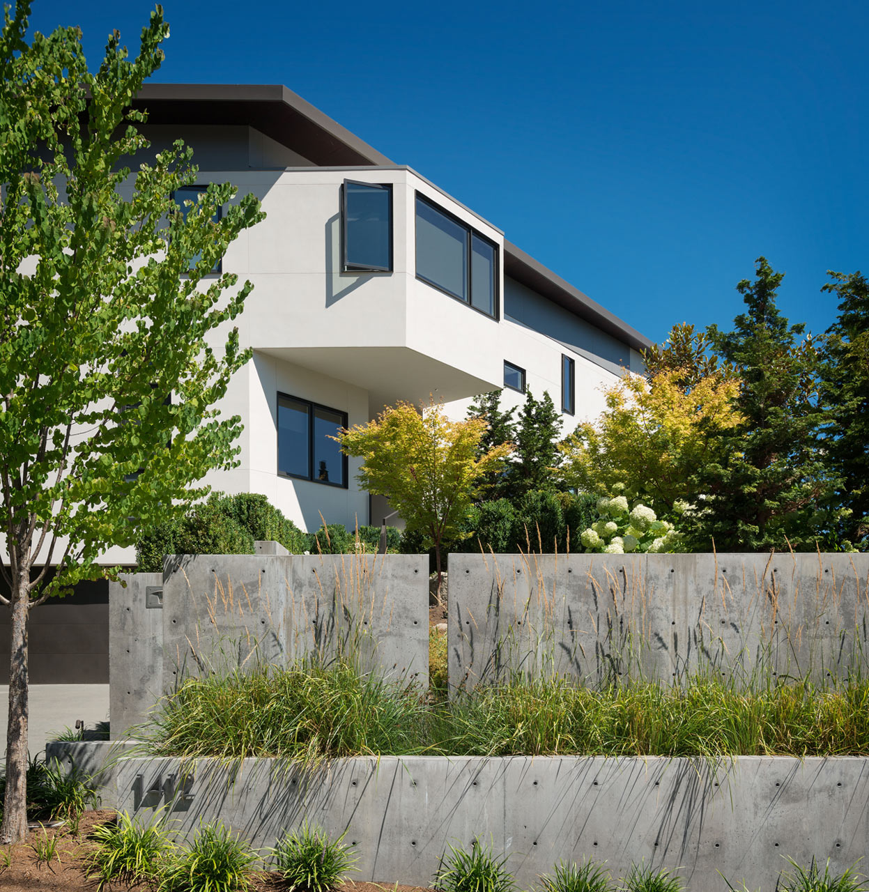 Madrona-House-CCS-Architecture-18