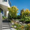 Madrona-House-CCS-Architecture-19