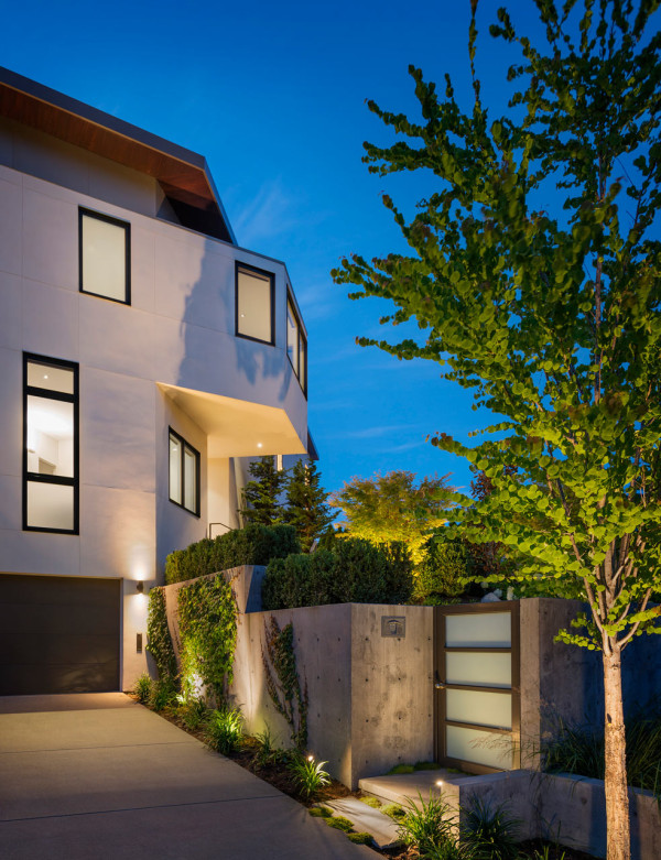 Madrona-House-CCS-Architecture-2