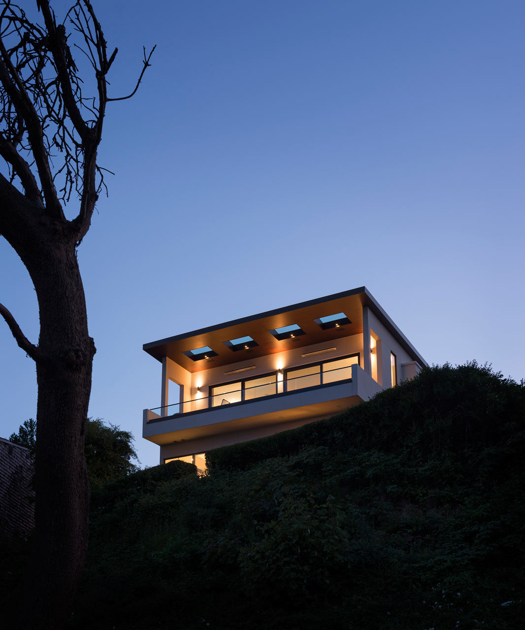 Madrona-House-CCS-Architecture-3
