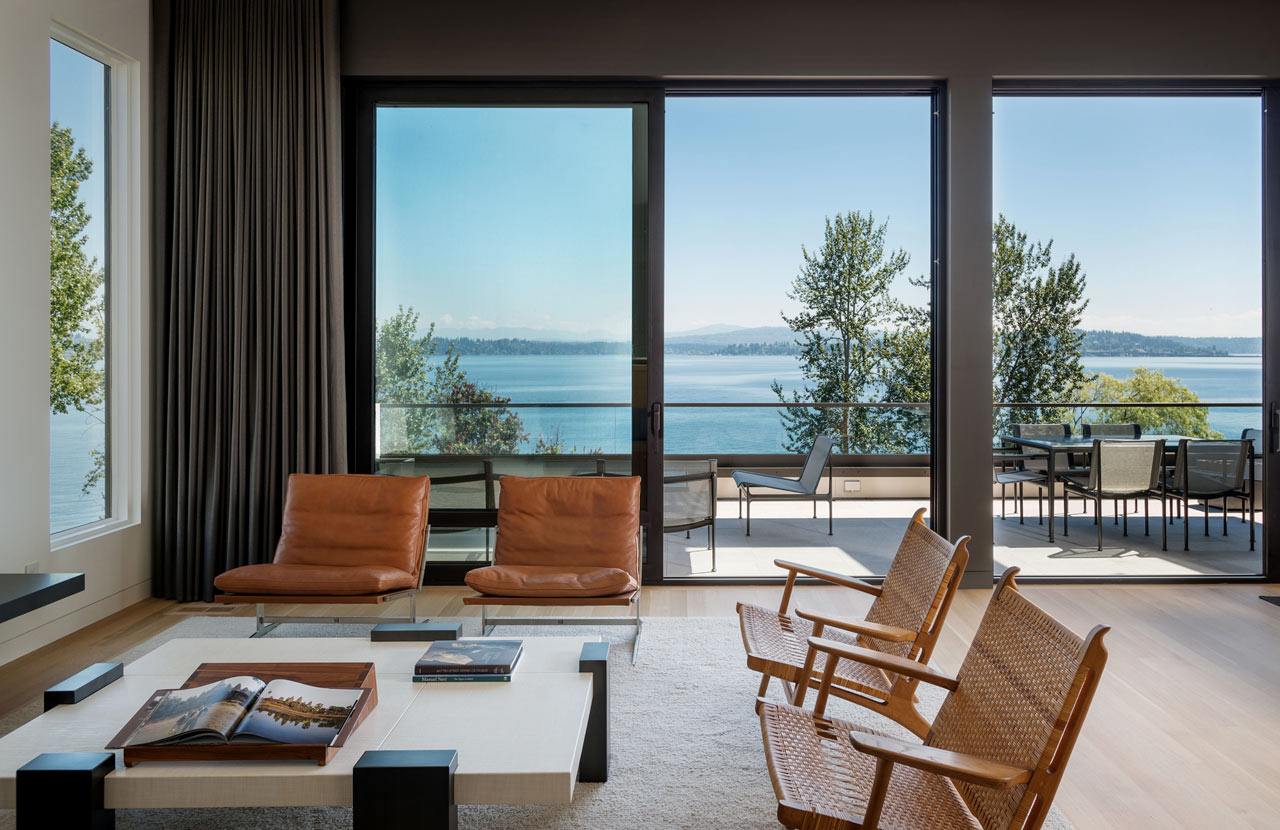 Madrona-House-CCS-Architecture-4
