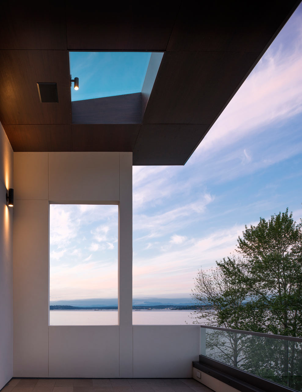 Madrona-House-CCS-Architecture-5a