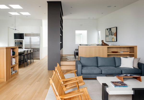 Madrona-House-CCS-Architecture-6
