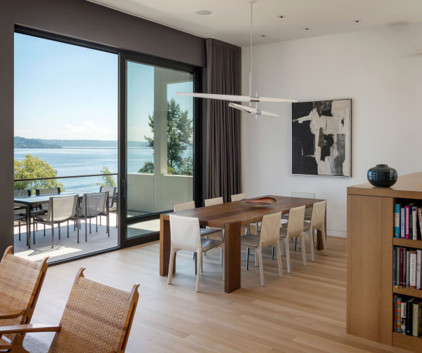 Madrona-House-CCS-Architecture-8