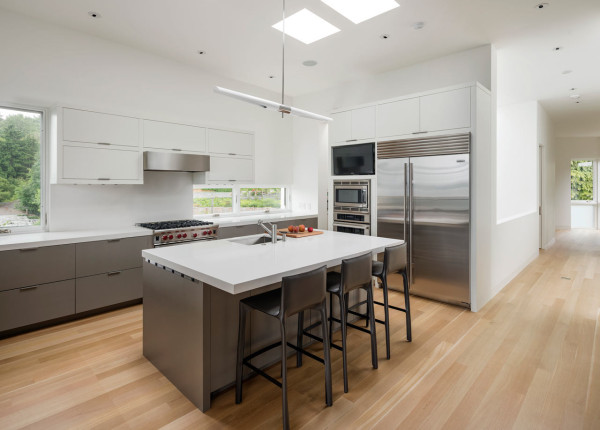 Madrona-House-CCS-Architecture-9-kitchen