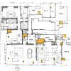 Midtown-Penthouse-TCA-13