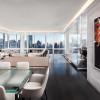 Midtown-Penthouse-TCA-2