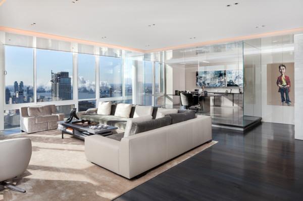 Midtown-Penthouse-TCA-3