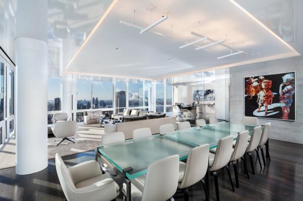 Midtown-Penthouse-TCA-3a