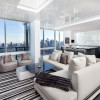 Midtown-Penthouse-TCA-6