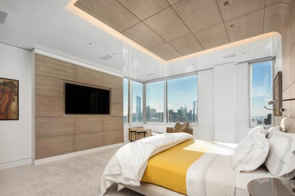 Midtown-Penthouse-TCA-9-bedroom