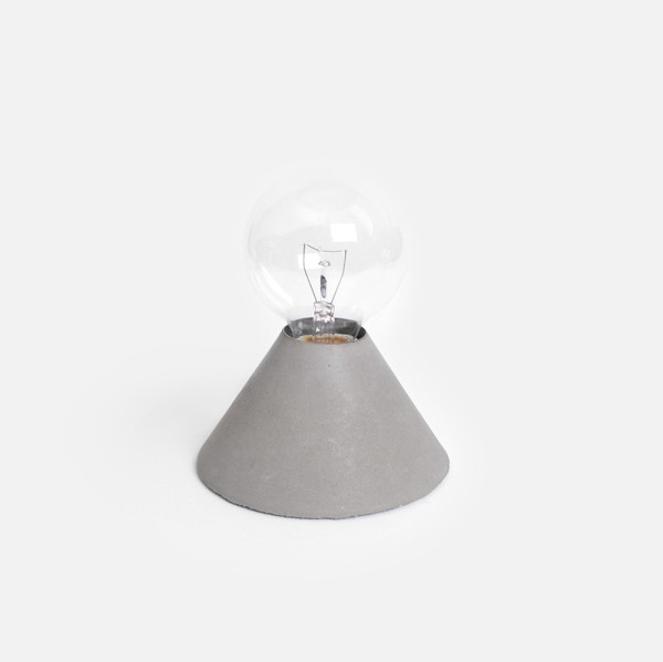 New Lamps From Andrew Neyer in main home furnishings  Category