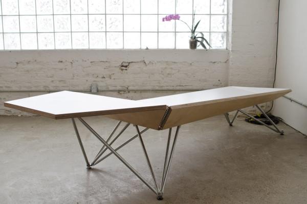 Origami-Bench-blackLAB-architects-4