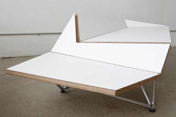 Origami-Bench-blackLAB-architects-5
