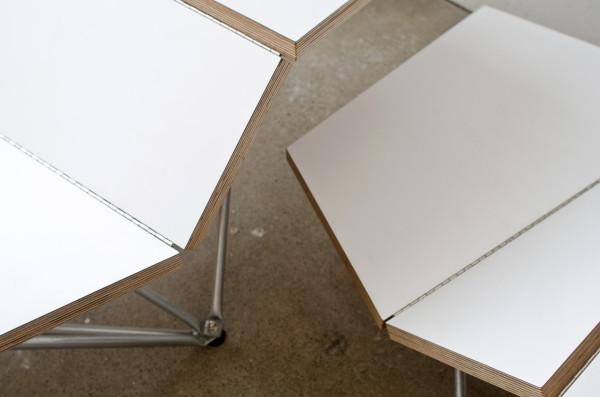 Origami-Bench-blackLAB-architects-6