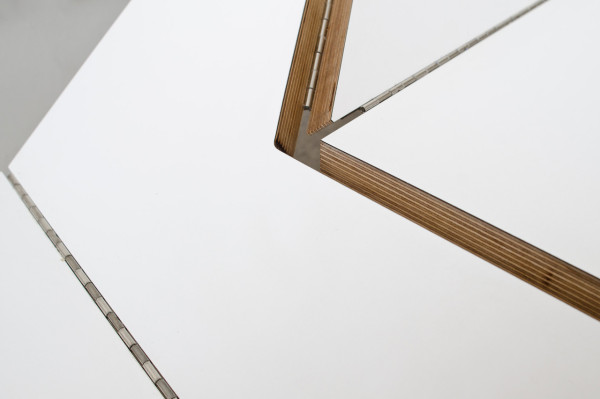 Origami-Bench-blackLAB-architects-7