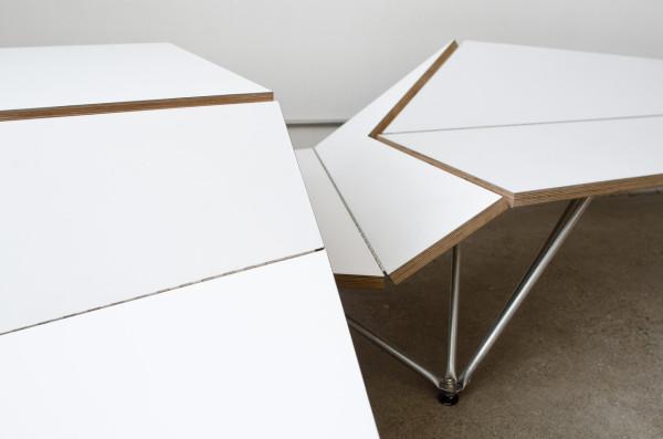 Origami-Bench-blackLAB-architects-8