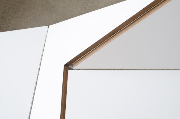 Origami-Bench-blackLAB-architects-9