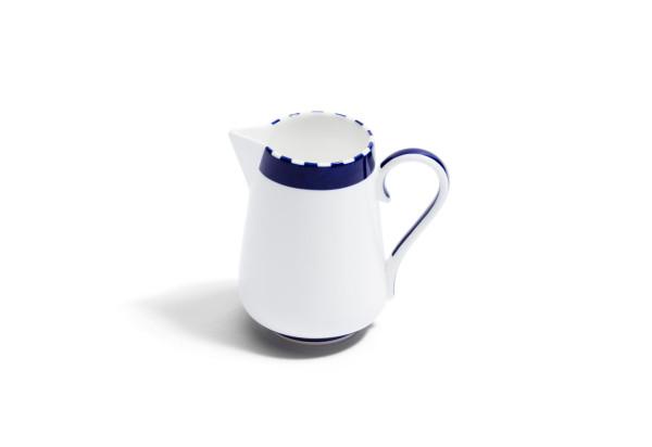 Patternity-Richard-Brendon-10-Reason-milk