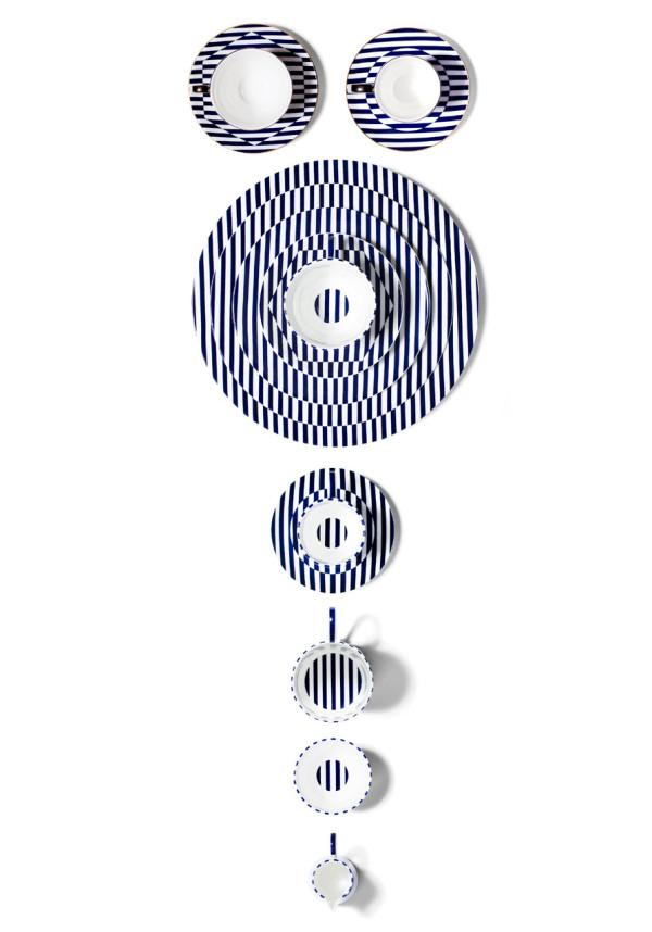 Patternity-Richard-Brendon-11-Warp