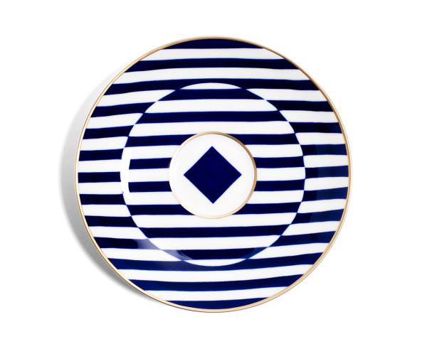 Patternity-Richard-Brendon-13-Warp-coffee