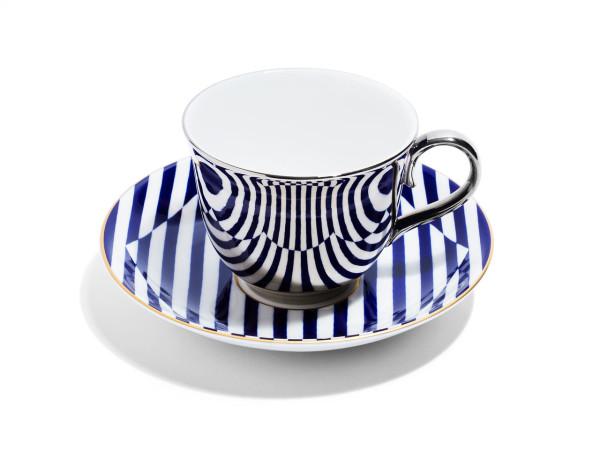 Patternity-Richard-Brendon-14-Warp-tea