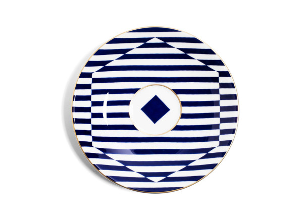 Patternity-Richard-Brendon-15-Warp-tea
