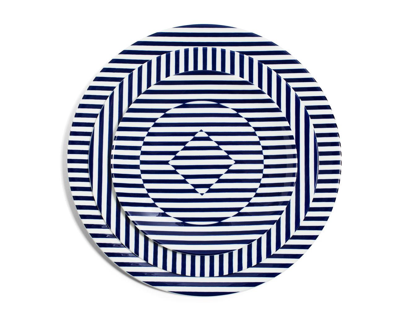 Patternity-Richard-Brendon-3-Reason-all-plates