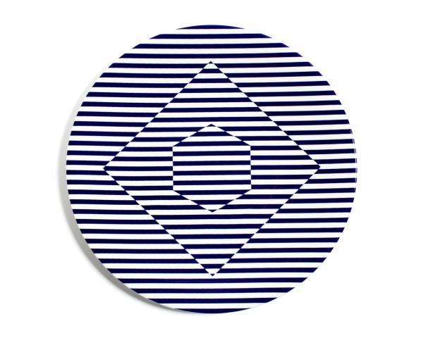 Patternity-Richard-Brendon-4-Reason