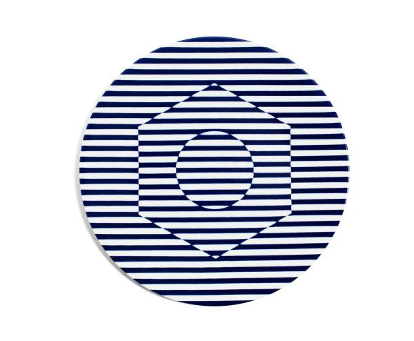 Patternity-Richard-Brendon-5-Reason
