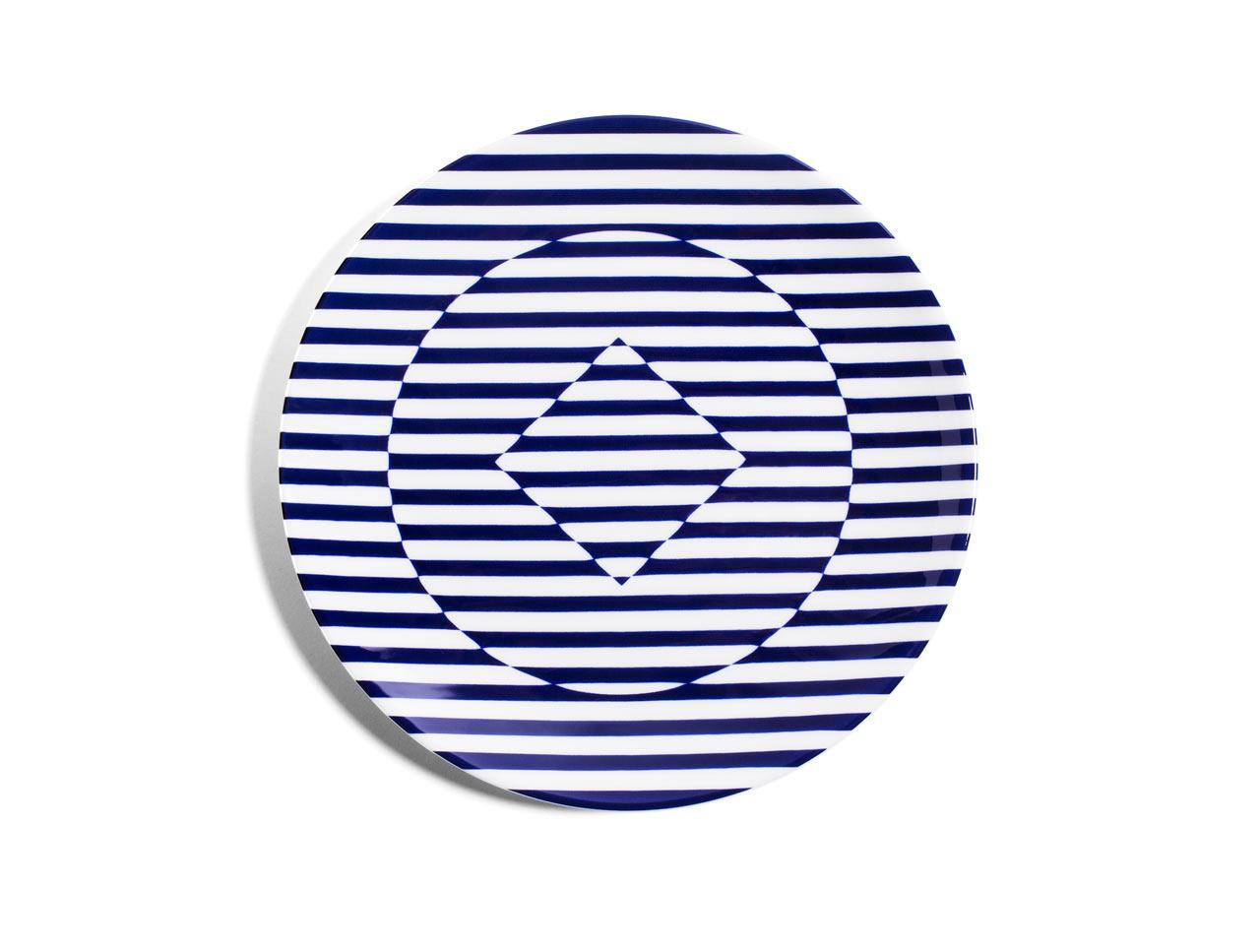 Patternity-Richard-Brendon-6-Reason