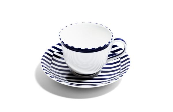 Patternity-Richard-Brendon-7-Reason-teacup
